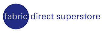 Fabrics Direct Superstore