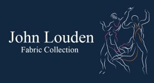 John Louden Fabrics