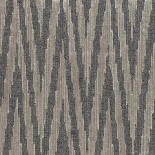 Jones and Co Fabrics