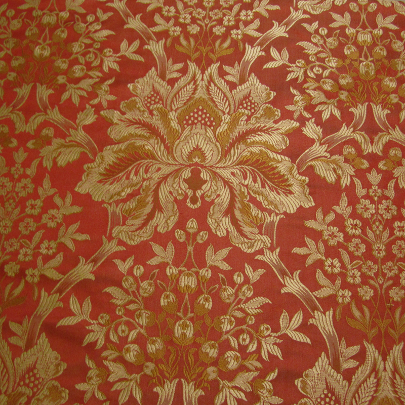 Renaissance Fabrics