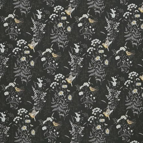 SMD Fabrics