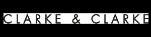 Clarke and Clarke Fabrics