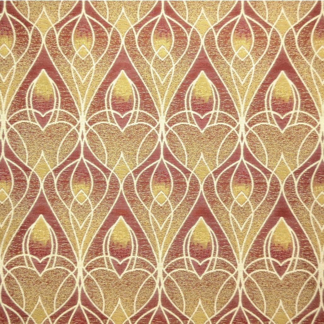 Hardy Fabric