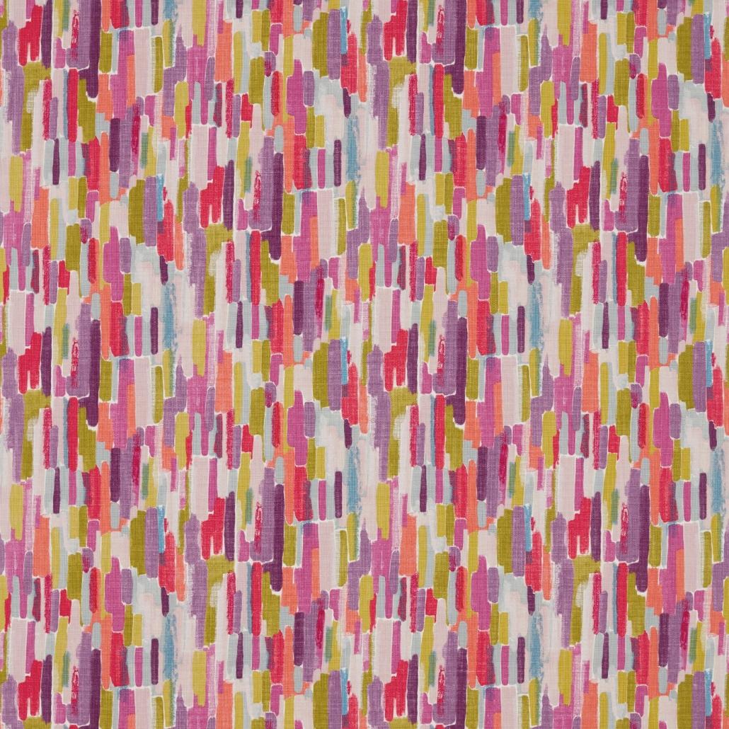 Harlequin Fabrics